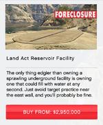 Facilities-GTAO-LandActReservoir.png