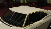 FutureShockImpaler-GTAO-StockRoof.png