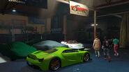 GTAOnlineBonusesOctober2020Part1-GTAO-VehicleWarehouseAdvert