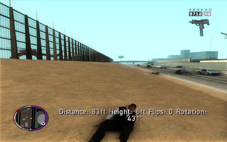 GTA IV Fonts To SA(5).JPG