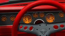 GlendaleCustom-GTAO-Dials-FlamesNegative.png