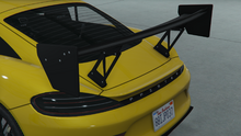 Growler-GTAO-Spoilers-ExtremeWing.png
