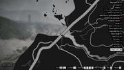 Headhunter-GTAO-Countryside-Motorway1MovingTargetMap.png
