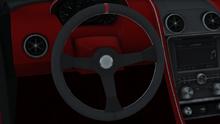 JesterRR-GTAO-SteeringWheels-SprintBasic.png