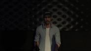 JimmyBoston-GTAO-InTheClub