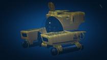 Kraken-GTAV-Other