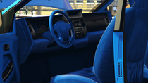 MinivanCustom-GTAO-Inside