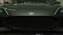Neo-GTAO-CustomCarbonGrille.png