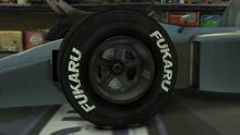 PR4-GTAO-TireDesign-FukaruWhite.png