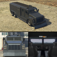 RCV-GTAO-Warstock