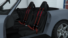RT3000-GTAO-Seats-CarbonBucketSeats.png