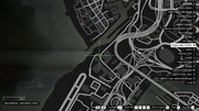 RampedUp-GTAO-Map18.png