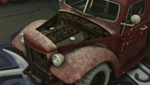 RatLoader-GTAO-Exhausts-StockExhaust.png