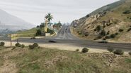 Route1-GTAV-Intersection