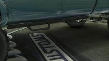 SandkingXL-GTAO-FuelTanks-StockFuelTank.png