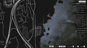 Shipwrecks-GTAO-PalmerTaylorNorthBeach-Map.png