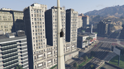 SignalJammers-GTAO-Location20.png