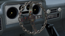 SlamvanCustom-GTAO-SteeringWheels-ChainLink.png