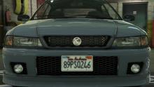 SultanClassic-GTAO-Headlights-StockHeadlights.png