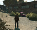 SultanRS-GTAIV-SpawnLocation