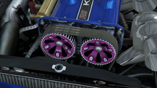 SultanRSClassic-GTAO-CamCover-PurpleExposedVernierPulleys.png