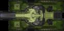 Tank-GTA2
