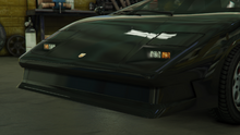 Torero-GTAO-LongSmoothBumper.png