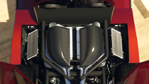 TurismoR-GTAV-Engine