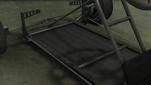 VetoClassic-GTAO-HeelGrips-SecondaryHeelGrips.png