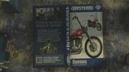 WMC-GTAV-Manual2005