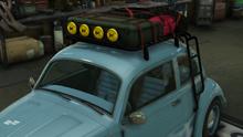 Weevil-GTAO-Roofs-OffroadRack.png