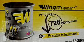 WingIt-GTAIV-Billboard-Texture
