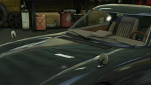 190z-GTAO-SecondaryClassicMirrors.png