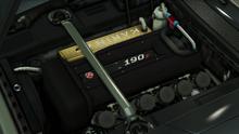 190z-GTAO-TexturedCambeltCover.png