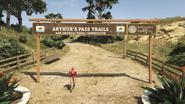 Arthur'sPassTrails-GTAV