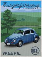 BürgerfahrzeugWeevil-GTAO-VintagePoster