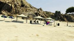 Beach-NorthChumash-GTAV