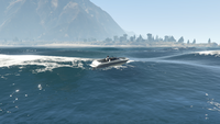 BikerSellBoats-GTAO-Countryside-NorthPoint-DropOff1.png