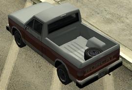 Bobcat-GTASA-Tire