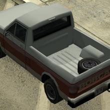 Bobcat-GTASA-Tire.png