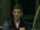 BrianMeech-GTAIV.png