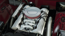 BuccaneerCustom-GTAO-EngineBlock-None.png
