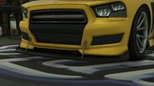 BuffaloS-GTAO-Bumpers-CarbonFrontSplitter.png