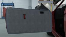 DominatorASP-GTAO-Doors-AluminumPanelDoorPanels.png