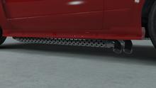 DominatorASP-GTAO-Exhausts-TwinSideExitExhausts.png