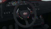 DominatorASP-GTAO-SteeringWheels-RallyProfessional.png