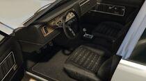 EmperorClean-GTAV-Inside