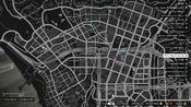 ExoticExports-GTAO-SanAndreasAvenueLasPuertaFreeway-Map.png