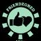 FriendzonedAward.png