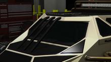FutureShockScarab-GTAO-CarbonBars.png